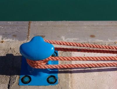 foto arte fabio marino