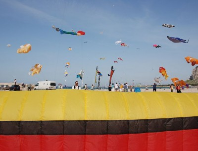 festival_aquiloni (16)