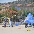 festival_aquiloni (27)