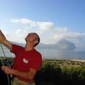 rock_climbing (106)