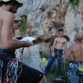 rock_climbing (114)
