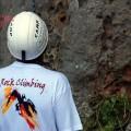 rock_climbing (117)