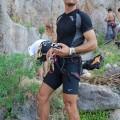 rock_climbing (120)