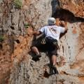 rock_climbing (127)