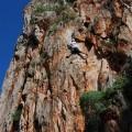 rock_climbing (130)