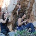 rock_climbing (134)