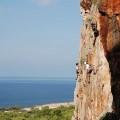 rock_climbing (147)