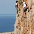 rock_climbing (149)