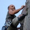 rock_climbing (17)