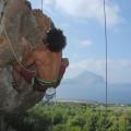 rock_climbing (172)