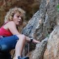 rock_climbing (25)