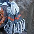 rock_climbing (35)