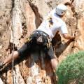 rock_climbing (40)
