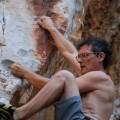 rock_climbing (46)