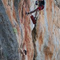 rock_climbing (51)
