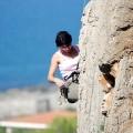rock_climbing (55)