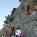 rock_climbing (83)