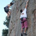 rock_climbing (91)