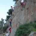 rock_climbing (93)