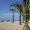 spiaggia_sanvitolocapo